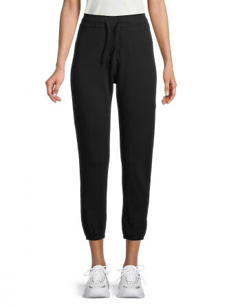 Grey State Women s ECP Park HIgh Waisted Joggers e598